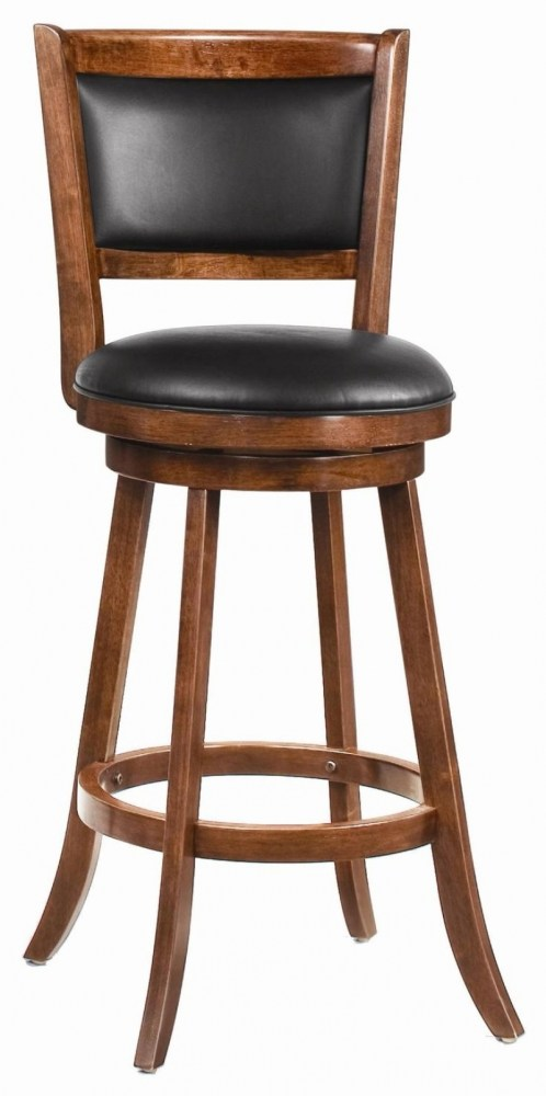Wooden Swivel Bar Stools Australia