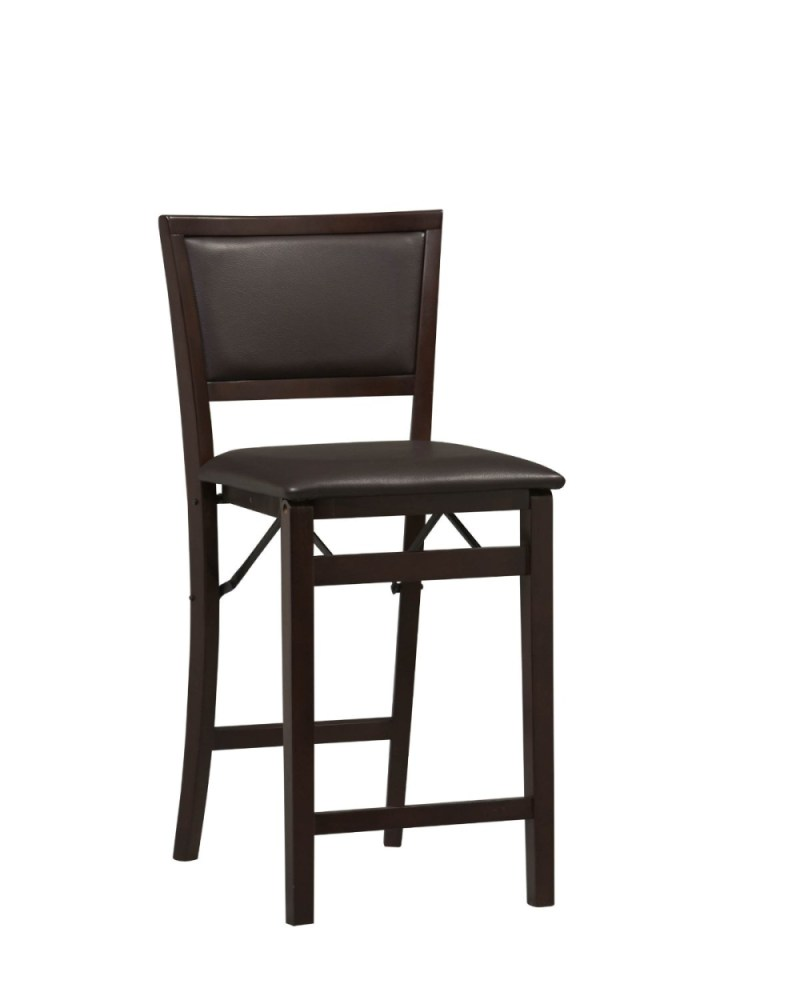 Wooden Swivel Bar Stools With Back Australia