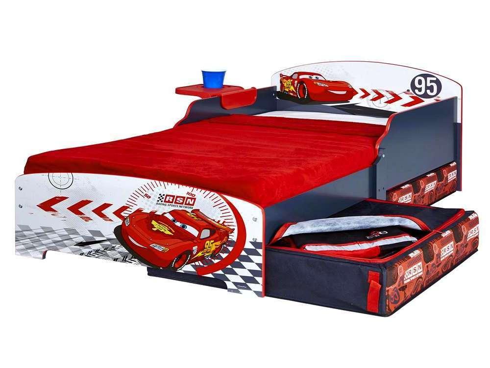 Wooden Toddler Bed Australia