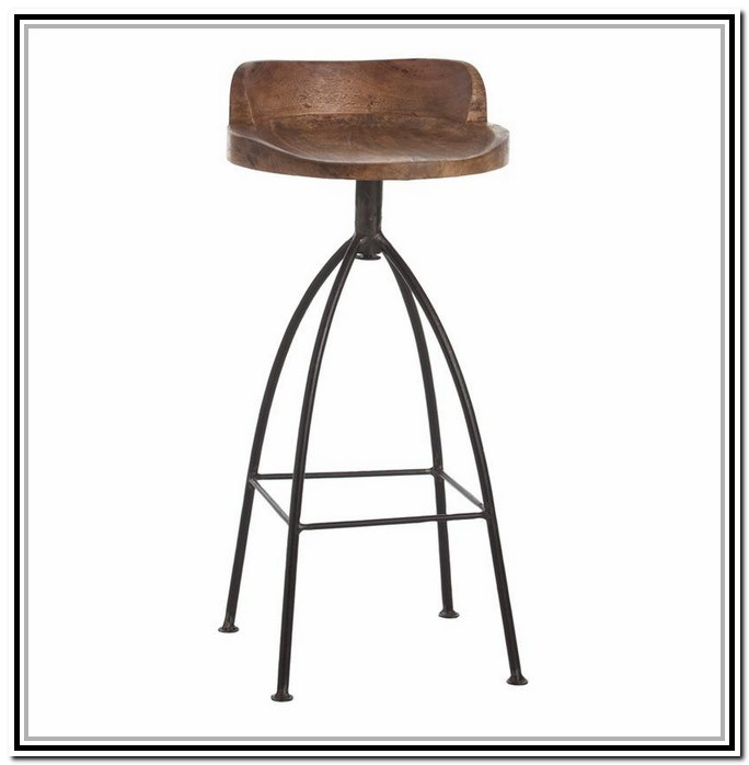 Wrought Iron Bar Stools Uk