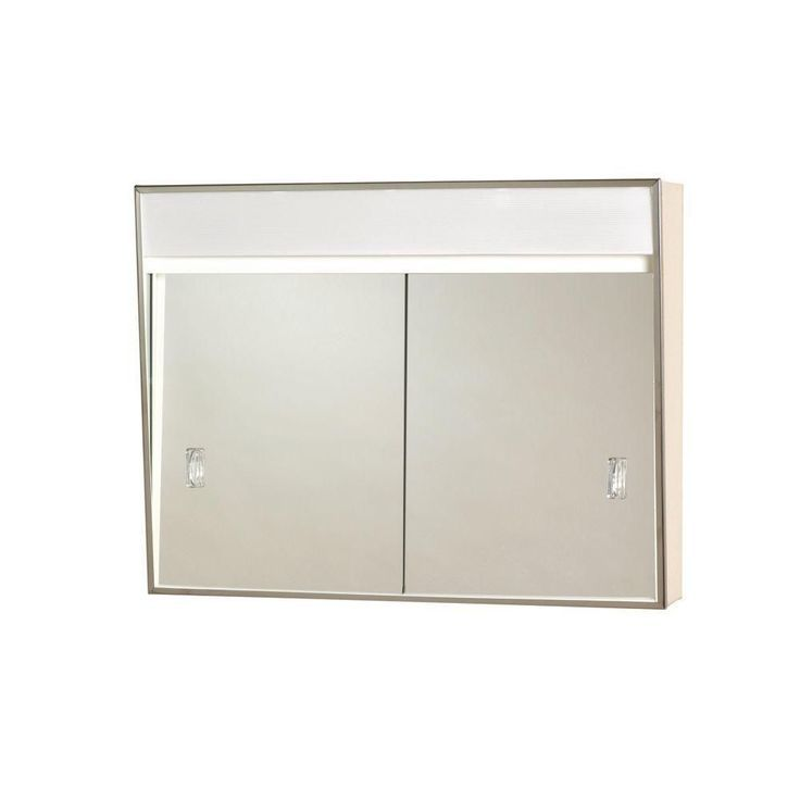 Zenith 24 Medicine Cabinet