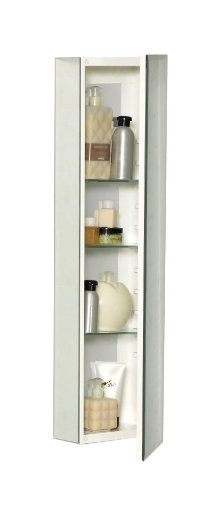 Zenith Designer Series Medicine Cabinets
