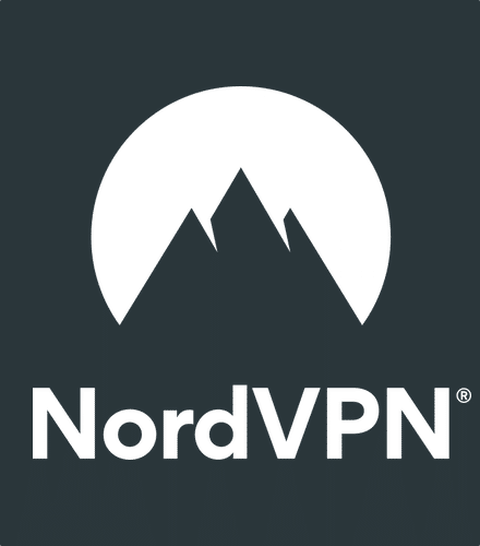 Find the Best Tor VPN- Pro's & Con's - Updated August 2019