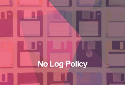 VPN No Log