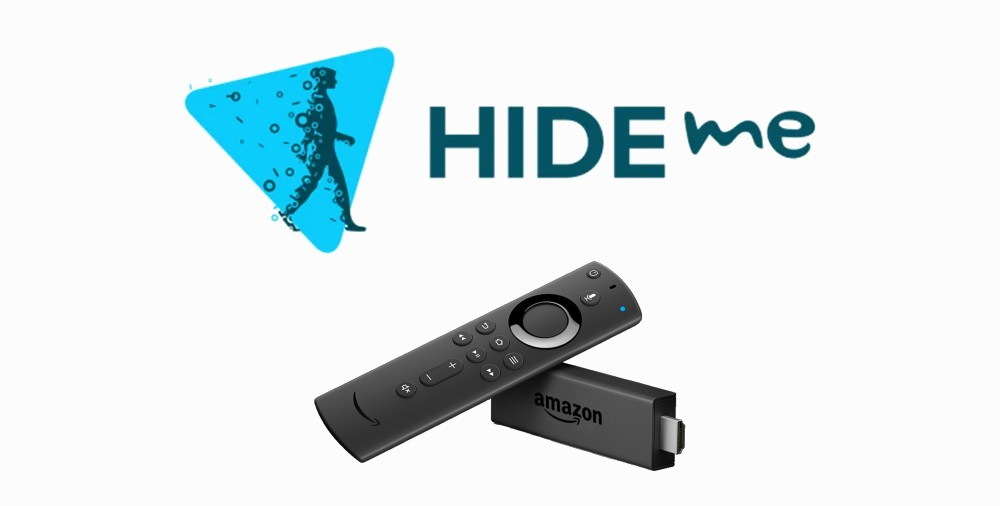 hide.me VPN for Firestick: Guide to Install & Use