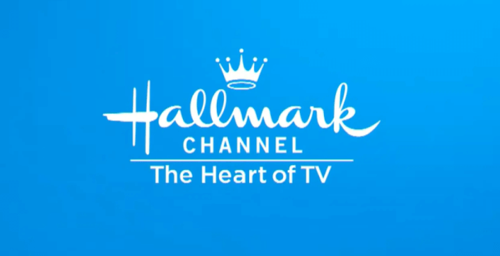 How to Watch Hallmark Channel on Firestick outside the US