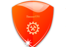 hammer vpn for pc