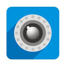 smartviewpro for pc