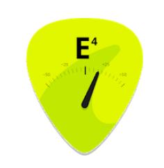 guitar tuna for pc