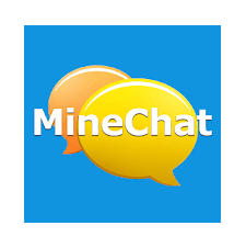 minechat for pc