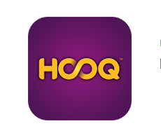 Hooq for pc