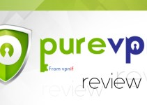 pure vpn review from vpnif.com