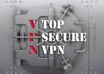 3 top secure VPN service