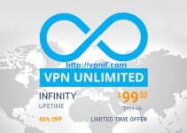 A lifetime vpn-vpn unlimited