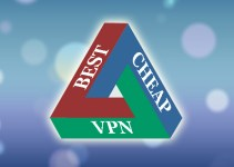 Best Cheap VPN Service in 2017