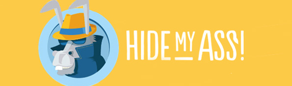 HideMyAss-long-logo-600x177
