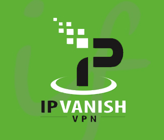IPVanish from vpnif