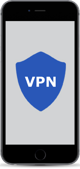 best travel vpn