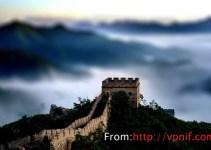 best vpn in china