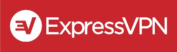 expressvpn working in china