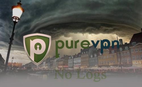 purevpn no logs