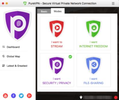 purevpn-windows-modes