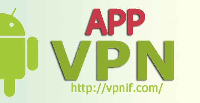 the best vpn app for android