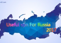 useful vpn for Russia 2017