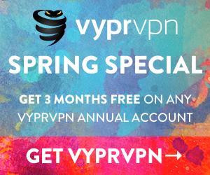 vyprvpn spring special vpn 2017 300x250