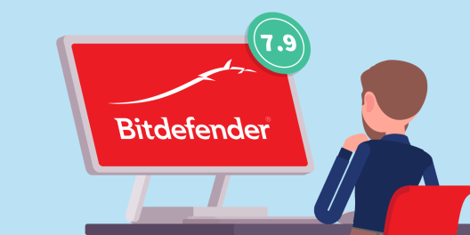 BitDefender Pro 6.6.25.362 Crack 2021 Torrent Activation Code
