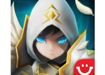 Summoner war for pc