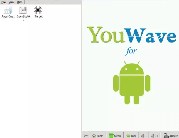 youwave-android-emulator-for-windows