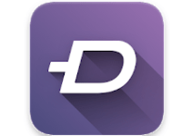 zedge for pc