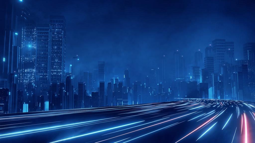 Fastest VPN Services