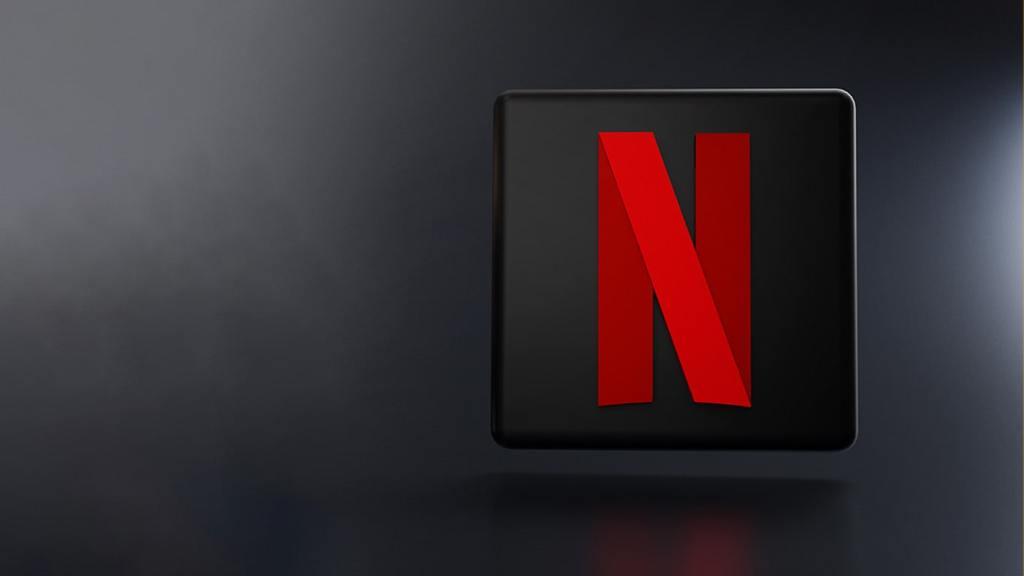 Does VPN Work on Netflix