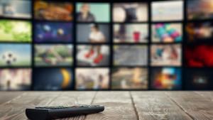 Watch Region Restricted Shows