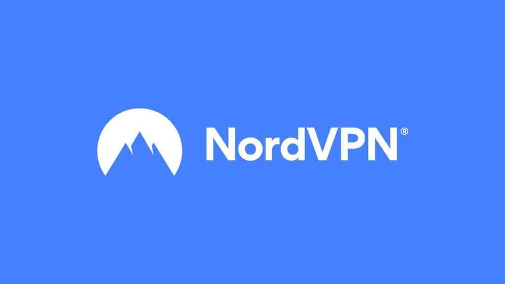 Uninstall NordVPN