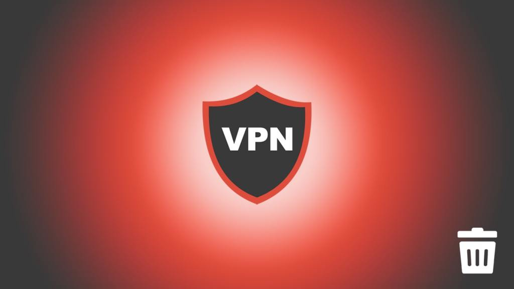 Why You Should Uninstall a VPN