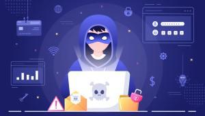 Is VPN Foolproof against Online Threats
