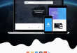 A Future - Creative Multipurpose Joomla Template - 1