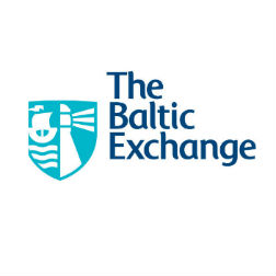 Baltic Exchange forms Baltic LNG Panellists Group