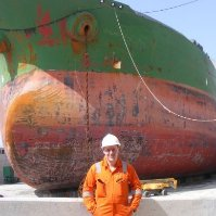 Cleanship Solutions' MD reveals critical areas of ship performance affected by BWTS