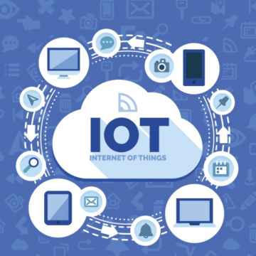 Joint next-generation on-board IoT platform completes testing