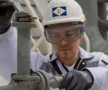 EXMAR and Statoil sign contract for LPG supply