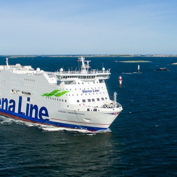 Alternative fuels and technologies in maritime applications