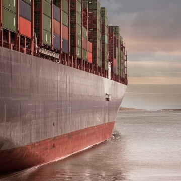 ClassNK releases amendments to rules on survey and construction of steel ships