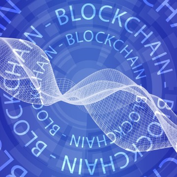 Consortium to examine use of blockchain technology in bunkering