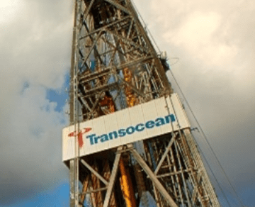 Wartsila and Transocean enter thruster maintenance agreement