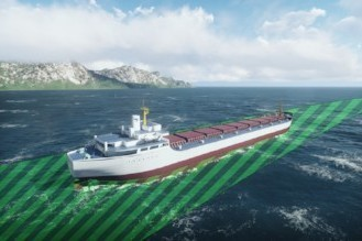 Clearwater Tracking and DNK insurance develop vessel monitoring solution