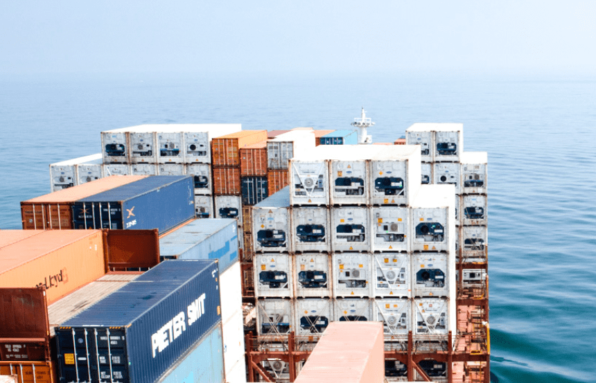 MPC Container Ships retrofits scrubbers for 2020